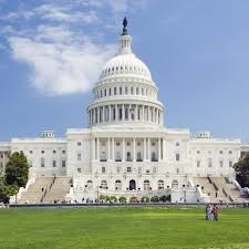 Image of the Capitol.