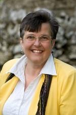 Sister Linda Hylla