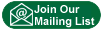 Link to the Join Our Mailing List Page